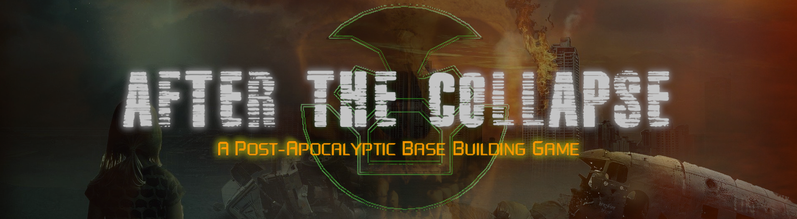 After The Collapse 0.7.7: Large Content Update